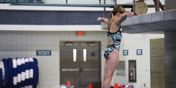 young-girl-about-to-back-dive