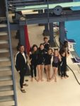 Good luck to our Provincial divers at the Aspire Provincials!