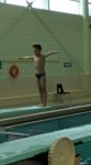 Winter Learn to Dive sessions open